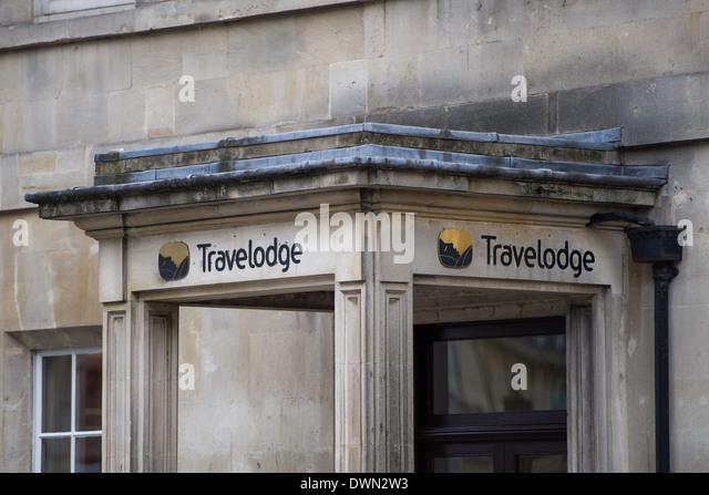 Travelodge Uk Stock Photos Amp Travelodge Uk Stock Images