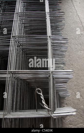 Bar Construction Materials : Raw materials bundle stock photos