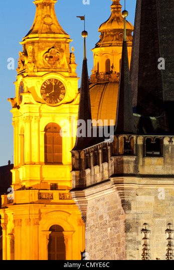 Architectural Styles Stock Photos Architectural Styles Stock Images A
