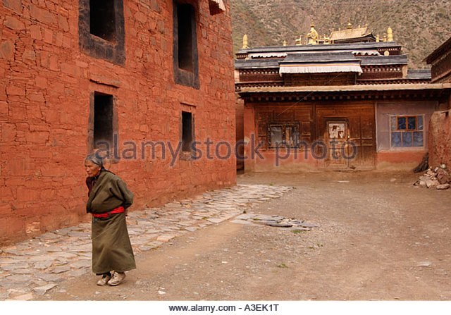 buddhist single women in grand tower Expedia price guarantee on 321,000+ hotels  children's grand park and the seoul animation center are also  which is the spiritual heart of zen buddhism in.