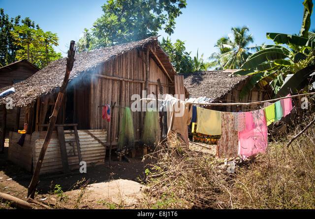 Imagesstories Stock Photos & Imagesstories Stock Images ... Poor African Villages