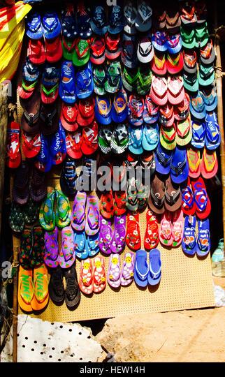 flip flops and beach shoes market Cheap wholesale flip flops,  cheap wholesale flip flops china,beach mens flip flops,personalized custom flip flops  domestic market (1552) oceania (1454.