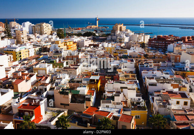 an overview of spain Explore spain holidays and discover the best time and places to visit | passionate, sophisticated and devoted to living the good life, spain is both a stereotype come to life and a country more diverse than you ever imagined.