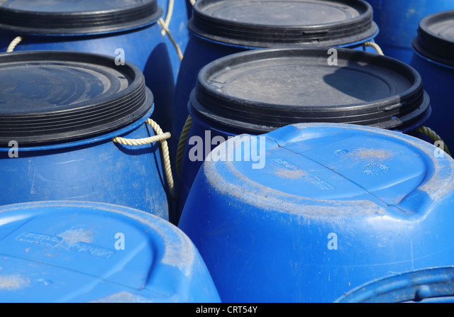 Litre Of Water Stock Photos Amp Litre Of Water Stock Images