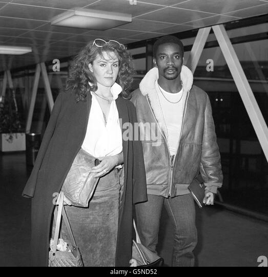 laurie cunningham stock photos  u0026 laurie cunningham stock images