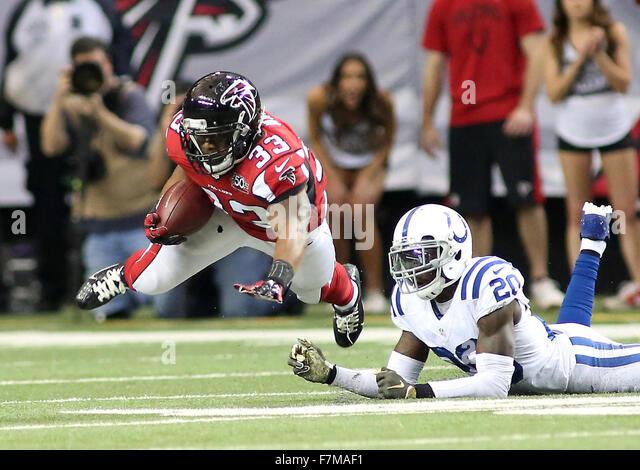Cheap NFL Jerseys Sale - Terr��n Stock Photos & Terr��n Stock Images - Alamy
