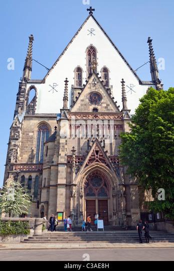 dating portal Kaiserslautern