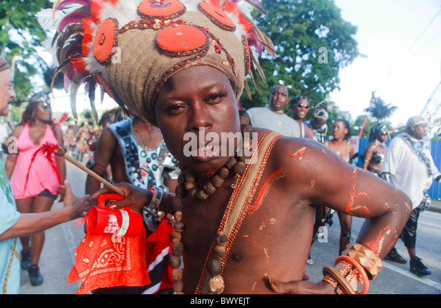 trinidad men Culture of trinidad and tobago - history, people, women, beliefs, food, customs, family, social i love some trinidad people the men and boys are fine.