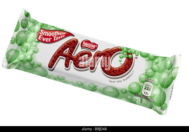 Aero Bar Stock Photos &amp- Aero Bar Stock Images - Alamy