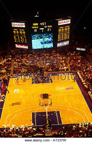 Madison square garden basketball stock photos madison square garden basketball stock images Madison square garden basketball