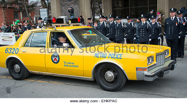 irish police car stock photos irish police car stock images alamy. Black Bedroom Furniture Sets. Home Design Ideas
