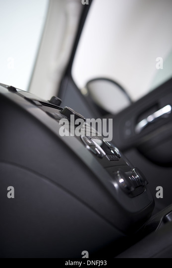 car dashboard inside stock photos car dashboard inside stock images alamy. Black Bedroom Furniture Sets. Home Design Ideas