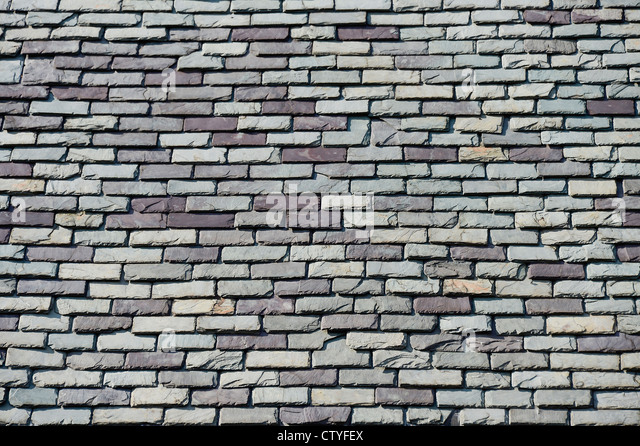 Roofing Slate Stock Photos Amp Roofing Slate Stock Images