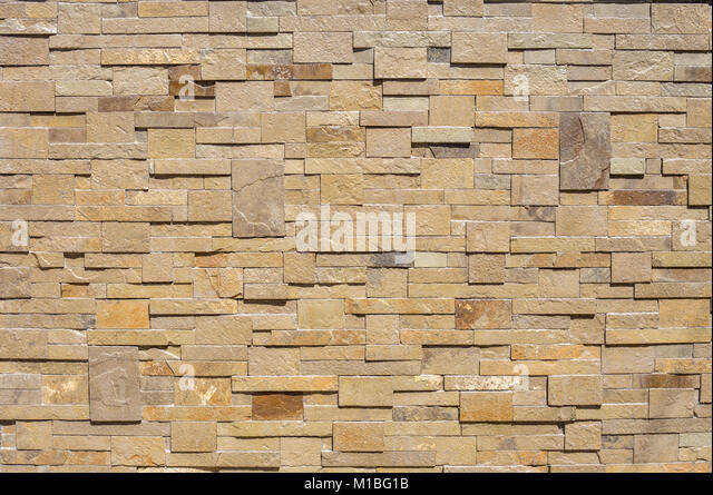 Beautiful Decorative Wall Brick Gallery - Wall Art Design ...