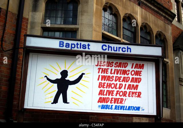 British Quote Stock Photos Amp British Quote Stock Images