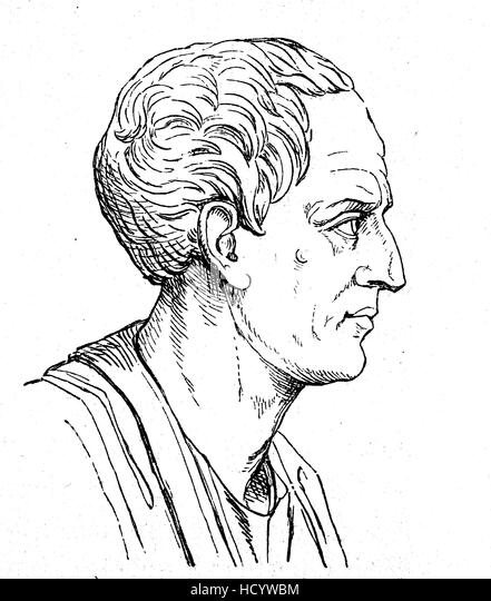 the life of marcus tullius cicero a roman philosopher and politician Sentences and phrases with the word cicero  when the ancient roman advocate marcus tullius cicero  marcus tullius cicero was a roman philosopher, politician.
