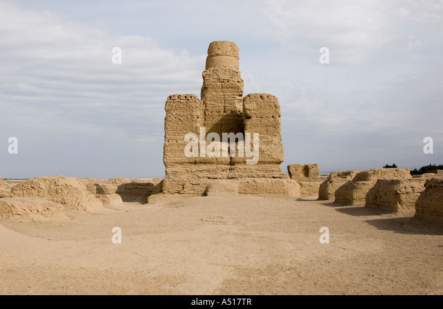 turpan dating site Detailed information on turpan transportation, turpan  turpan weather and more turpan travel guide offered by  cave grottos dating from the 5th to.