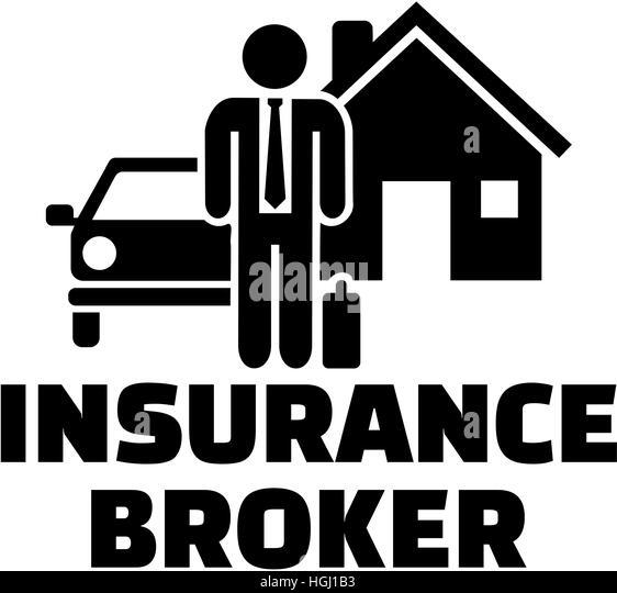 Icon Insurance Brokers Bangkok