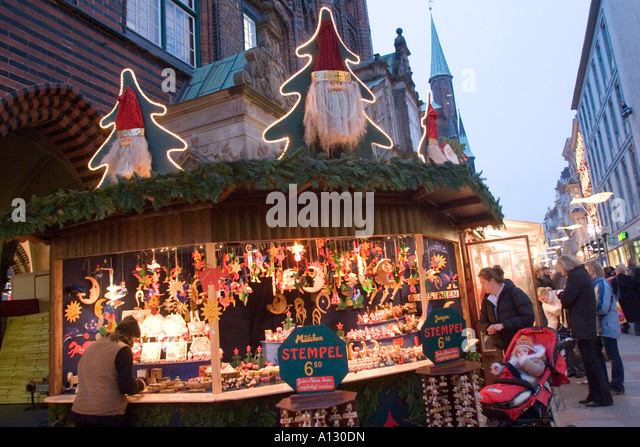 lubeck christmas stock photos lubeck christmas stock images alamy. Black Bedroom Furniture Sets. Home Design Ideas
