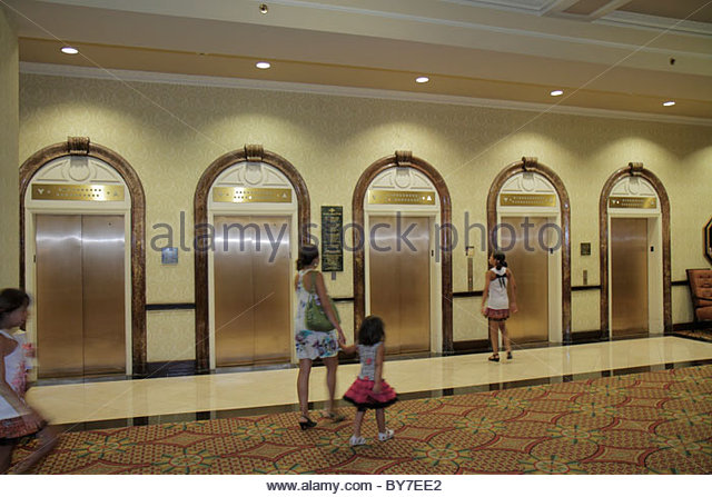 Lord baltimore stock photos lord baltimore stock images for Lord of baltimore hotel