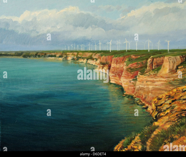 seascape paintings on canvas seascape painting stock photos seascape painting stock images