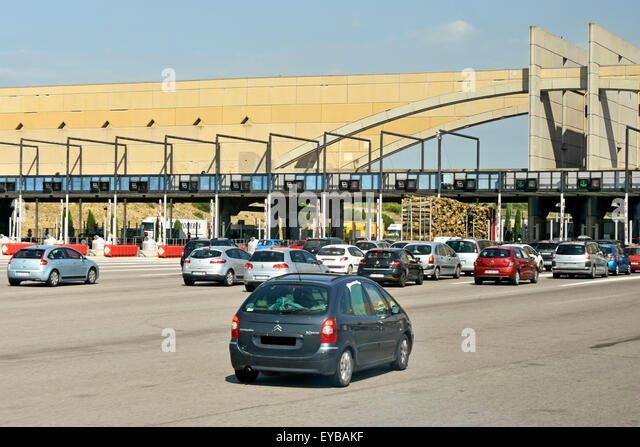 Extrêmement Autoroutes Stock Photos & Autoroutes Stock Images - Alamy IL28