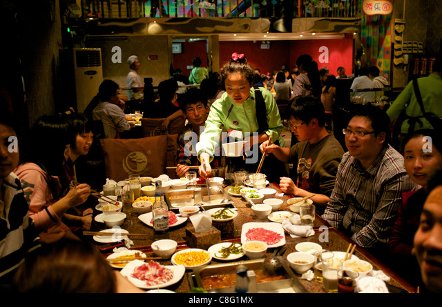 hai di lao hot pot Hai di lao hot pot deals on fave (previously groupon) best offers, deals, discounts, coupons & promos in singapore 70% discount on hundreds of deals near you.