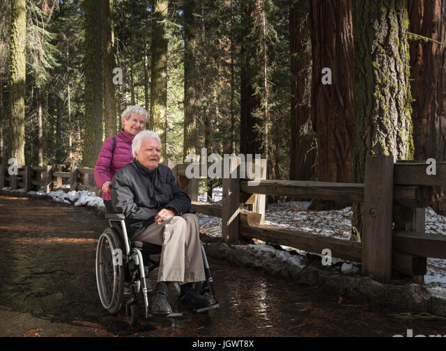 sequoia national park senior singles Annual pass providing free entrance to yosemite for 12 months from the date   annual pass covering entrance and standard amenity fees for national parks   senior pass: $80 (valid for life) or $20 (valid for 12 months from date of purchase.