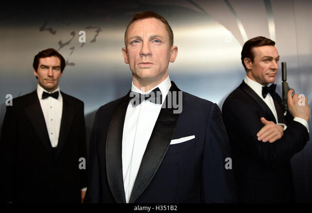 007 Skyfall Tem Jaguar Xj L Aston further Te Koop Aston Martin Db4 Gt together with James Bond Is Just A Code Name likewise  further James Bond Aston Martin Db5. on daniel craig aston martin