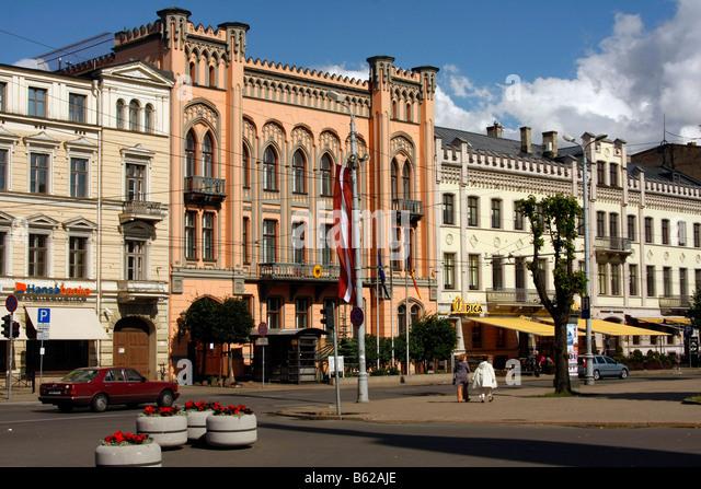 german embassy stock photos german embassy stock images alamy. Black Bedroom Furniture Sets. Home Design Ideas