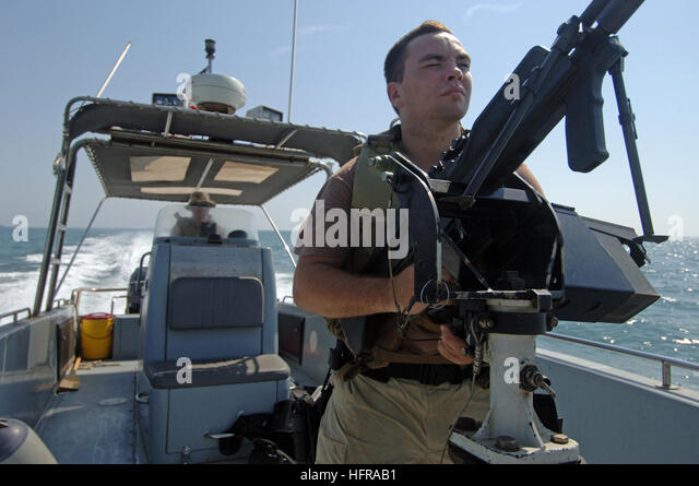 Naval Security Force Stock Photos & Naval Security Force Stock ...
