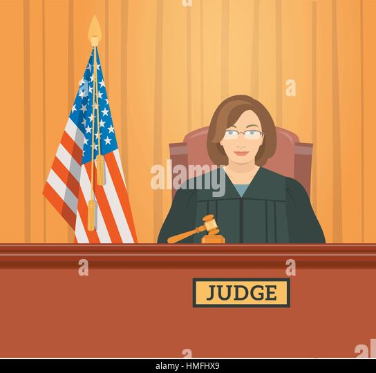criminal justice judges To make provision about criminal justice (including the powers and duties of the police) and about dealing with offenders to amend the law relating to jury serviceto make provision about civil proceedings brought by offenders • obliges judges to hand down life sentences in a number of.