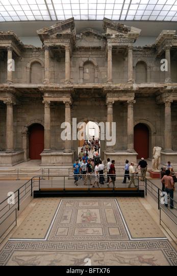 Miletus Stock Photos & Miletus Stock Images - Alamy