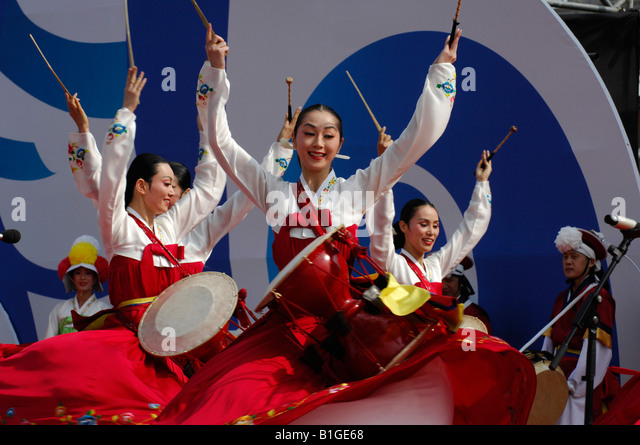 Gyeonggi Stock Photos & Gyeonggi Stock Images - Alamy