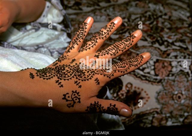 Tatooing Stock Photos Amp Tatooing Stock Images  Alamy