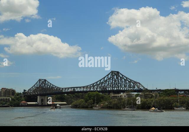 Date of d day in Brisbane