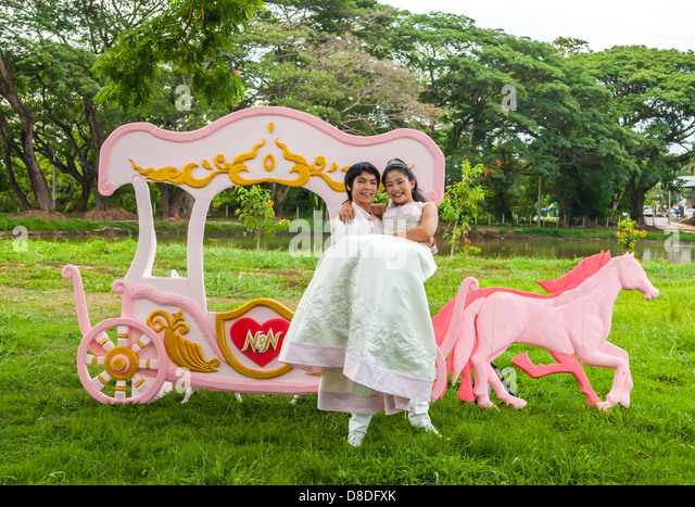 Nice The Princess Bride Stock Photos  The Princess Bride Stock Images  With Magnificent Asian Thai Groom Is Carrying His Cute Bride In Front Of Romantic Carriage  With Love Theme With Attractive National Botanical Gardens Of Wales Also Garden Tools Bq In Addition Royal Garden Shanghai And Zen Garden Uk As Well As Cbeebies In The Night Garden Episodes Additionally Crocus Garden Plants From Alamycom With   Magnificent The Princess Bride Stock Photos  The Princess Bride Stock Images  With Attractive Asian Thai Groom Is Carrying His Cute Bride In Front Of Romantic Carriage  With Love Theme And Nice National Botanical Gardens Of Wales Also Garden Tools Bq In Addition Royal Garden Shanghai From Alamycom