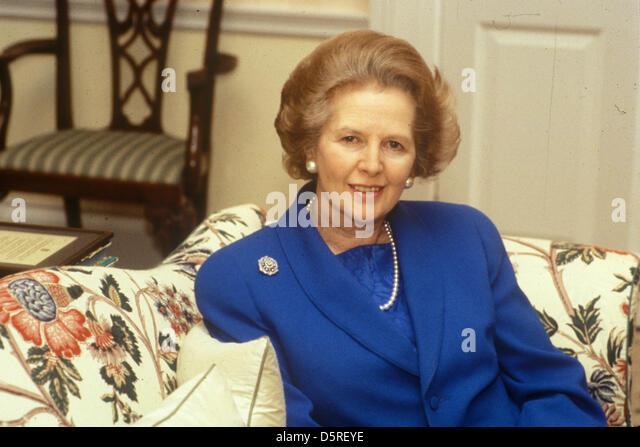 archive margaret thatcher died today 8th april 2013 mrs maggie margaret thatcher 1983 in
