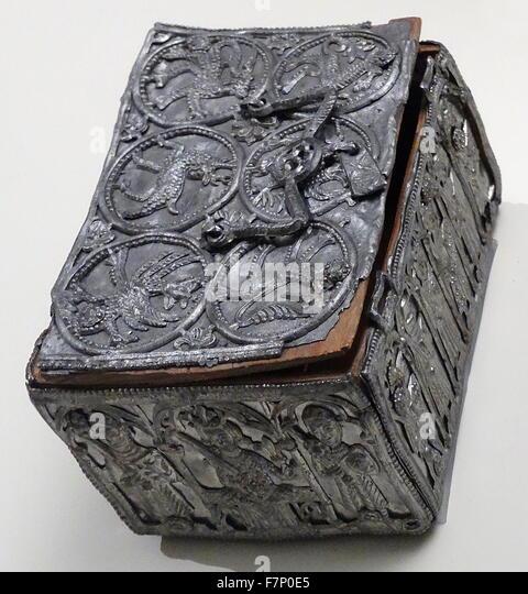 Tin alloy stock photos images alamy