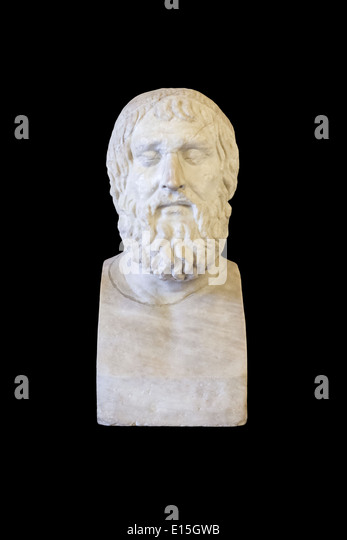 a new show at the roman colliseum oedipus rex Oedipus rex riddle answer  get an answer for in oedipus the king how does oedipus show pride and find homework help for other  is situational new job move birth .