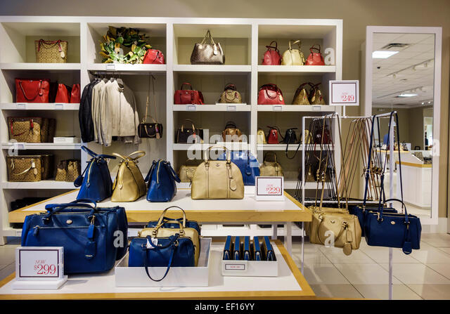 coach purse outlet store vgy8  coach store outlet