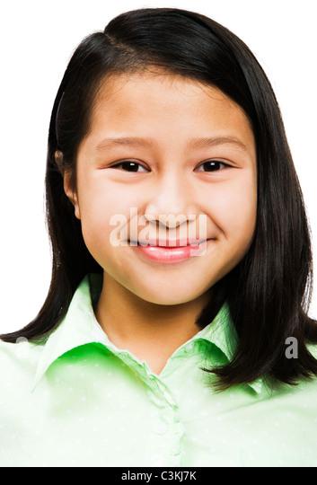 antigua single asian girls Penpalsplanetcom home login register language: english en  česk.