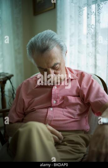 1094170P also Sealy Sleeper Sofa besides Cindy Crawford Home Bellingham Platinum Sleeper Chair 8539700p likewise Schools education moreover Sleeper Chair Sofa. on bonita springs gray sleeper chair