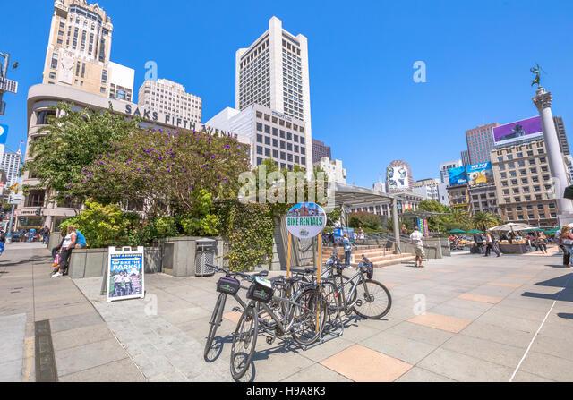 Bike Rentals Near Panama City Beach