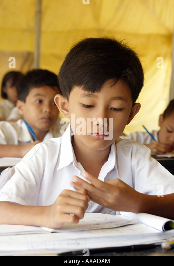 Counting Fingers Classroom Stock Photos Amp Counting Fingers