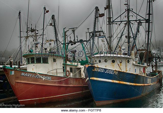 Gloucester massachusetts stock photos gloucester for Gloucester ma fishing