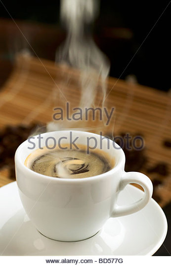 Specialty Coffee Stock Photos Amp Specialty Coffee Stock
