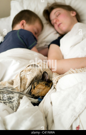 Emotive Family Stock Photos & Emotive Family Stock Images