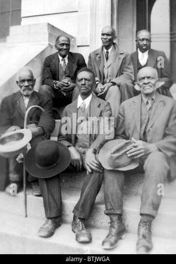 Ex Slaves Stock Photos & Ex Slaves Stock Images - Alamy