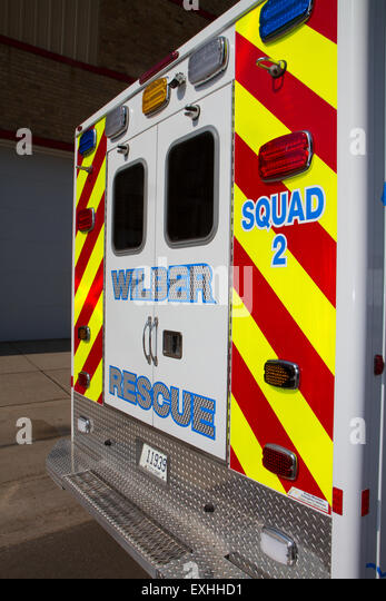 how to become a paramedic for a fire department